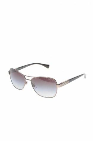 Γυαλιά ηλίου Ralph Lauren, Χρώμα Μαύρο, Τιμή 66,25€