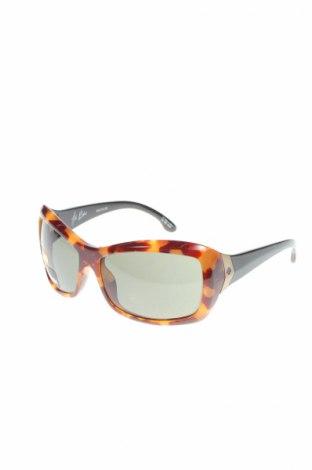 Sluneční brýle   Spy Optic, Barva Hnědá, Cena  869,00Kč