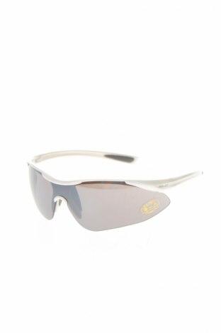 Слънчеви очила XLC, Цвят Бял, Цена 18,60лв.