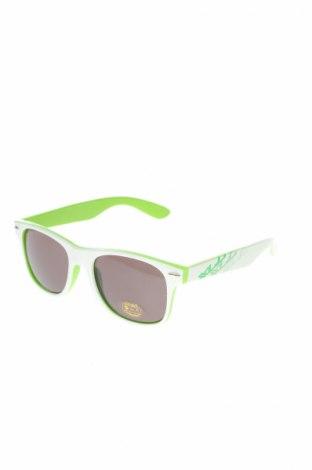 Слънчеви очила XLC, Цвят Бял, Цена 28,80лв.