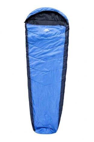 Υπνόσακος Trespass, Χρώμα Μπλέ, Πολυεστέρας, Τιμή 35,24€