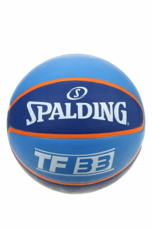 Топка Spalding