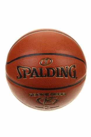 Minge Spalding, Culoare Portocaliu, Preț 77,37 Lei