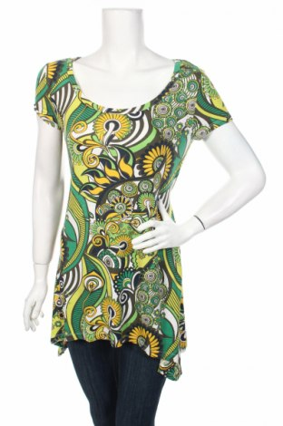 Τουνίκ Bpc Bonprix Collection, Μέγεθος S, Χρώμα Πολύχρωμο, Τιμή 4,50€