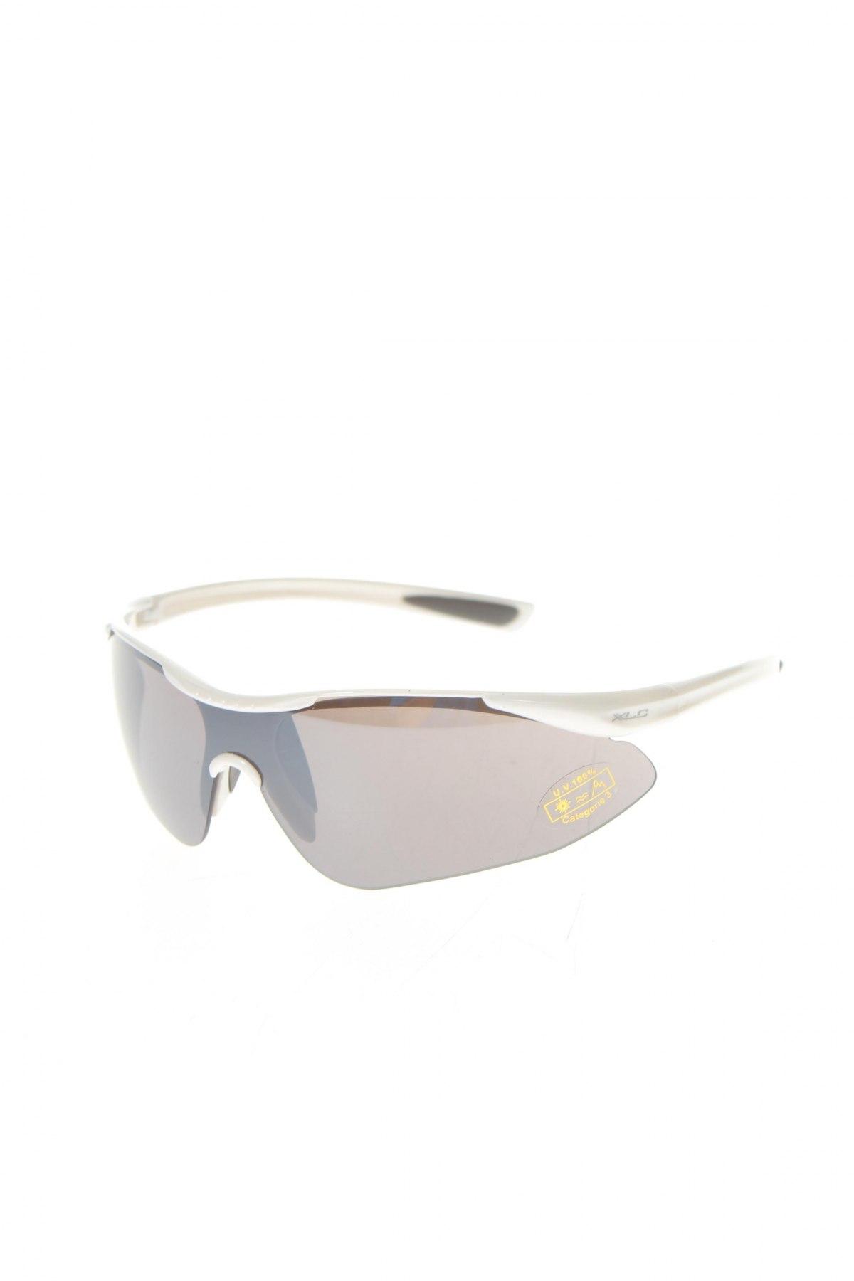 Слънчеви очила XLC, Цвят Бял, Цена 24,80лв.
