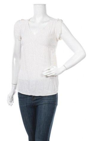 Блуза за бременни H&M Mama, Размер XS, Цвят Бял, Цена 4,46лв.