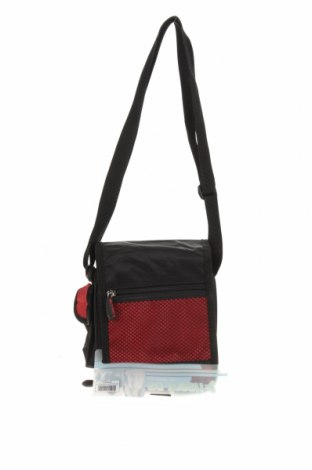 Чанта So Fresh, Цвят Черен, Текстил, Цена 33,08лв.