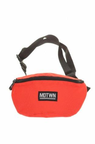 Τσάντα, Χρώμα Κόκκινο, Κλωστοϋφαντουργικά προϊόντα, Τιμή 8,77€