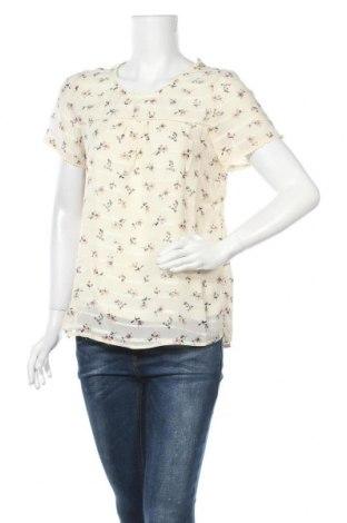 Дамска блуза Anany, Размер S, Цвят Екрю, Полиестер, Цена 15,12лв.