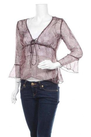 Дамска блуза Avant Premiere, Размер S, Цвят Лилав, Цена 3,68лв.