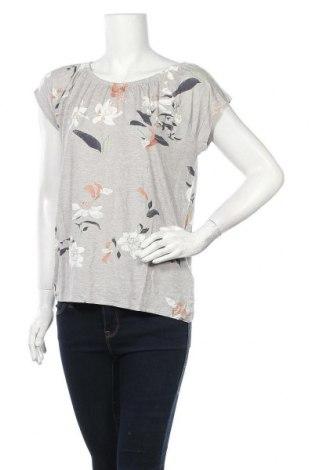 Дамска блуза Betty & Co, Размер M, Цвят Сив, 96% вискоза, 4% еластан, Цена 3,94лв.