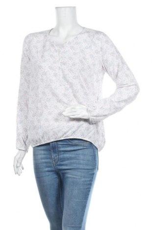 Дамска блуза Blue Motion, Размер M, Цвят Многоцветен, 100% вискоза, Цена 3,00лв.