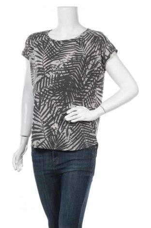 Дамска блуза Catwalk Junkie, Размер M, Цвят Сив, Цена 14,28лв.