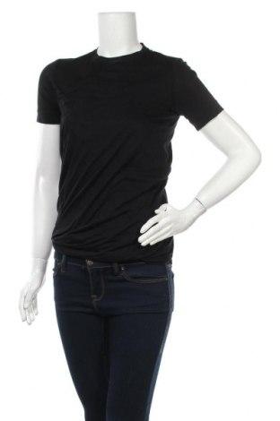 Γυναικεία μπλούζα Diesel Black Gold, Μέγεθος S, Χρώμα Μαύρο, Βαμβάκι, Τιμή 38,97€