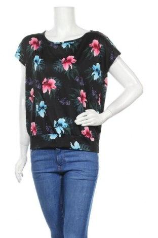 Дамска блуза Ergee, Размер M, Цвят Многоцветен, Полиестер, Цена 4,46лв.