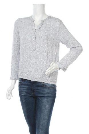 Дамска блуза Janina, Размер M, Цвят Многоцветен, Вискоза, Цена 6,72лв.