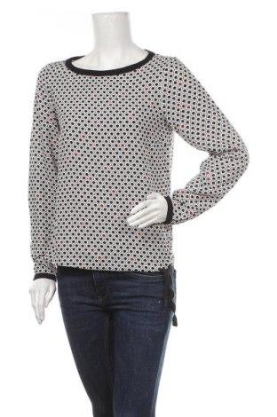 Дамска блуза Kenny S., Размер XS, Цвят Многоцветен, Цена 4,91лв.