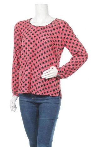 Дамска блуза Kenny S., Размер XS, Цвят Червен, Вискоза, Цена 6,62лв.