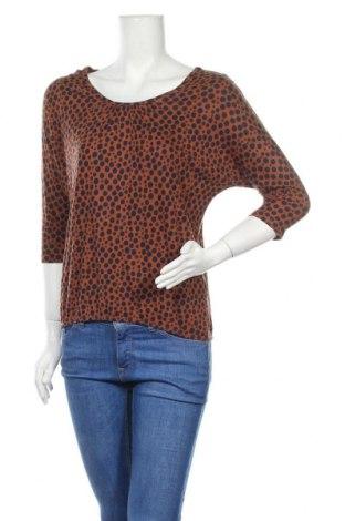 Дамска блуза Kenny S., Размер S, Цвят Зелен, Цена 5,00лв.