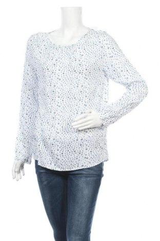 Дамска блуза Liebeskind, Размер S, Цвят Бял, Цена 18,90лв.