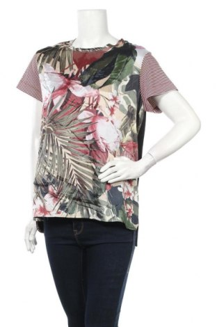 Дамска блуза Max&Co., Размер L, Цвят Многоцветен, Цена 52,92лв.