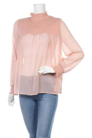 Дамска блуза Next, Размер L, Цвят Розов, Цена 7,72лв.