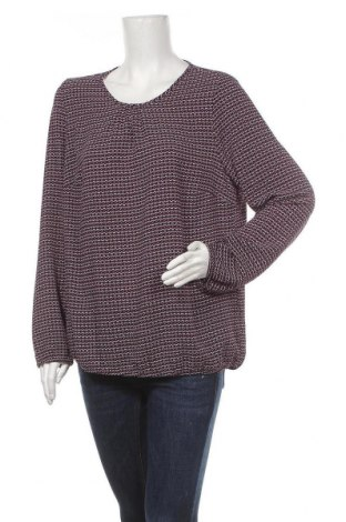 Дамска блуза Paola, Размер L, Цвят Многоцветен, Цена 6,07лв.