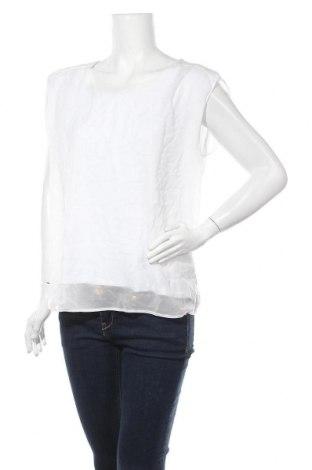 Дамска блуза S.Oliver, Размер M, Цвят Бял, Цена 5,89лв.