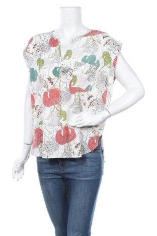 Дамска блуза Ses, Размер XL, Цвят Многоцветен, Полиестер, Цена 15,17лв.