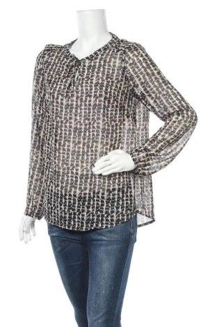 Дамска блуза Street One, Размер L, Цвят Многоцветен, Цена 3,00лв.