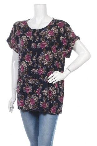 Дамска блуза Studio, Размер M, Цвят Многоцветен, 100% вискоза, Цена 6,43лв.