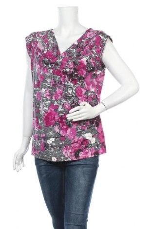 Дамска блуза Viventy by Bernd Berger, Размер L, Цвят Многоцветен, Цена 5,71лв.