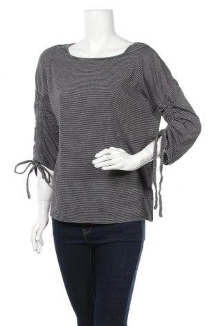 Дамска блуза Yessica, Размер M, Цвят Бял, Цена 4,79лв.
