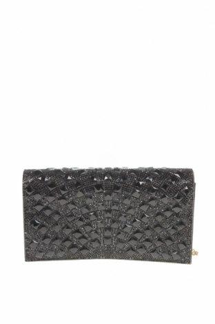 Дамска чанта Colette By Colette Hayman, Цвят Черен, Еко кожа, други тъкани, Цена 20,48лв.