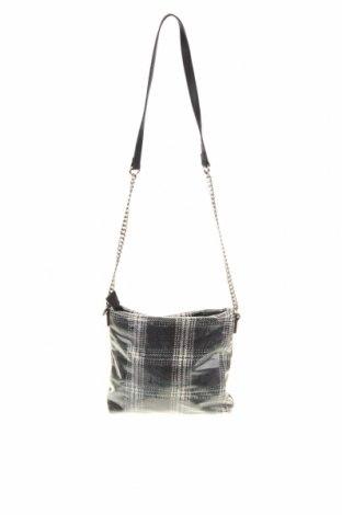 Дамска чанта Lefties, Цвят Многоцветен, Полиуретан, Цена 24,00лв.