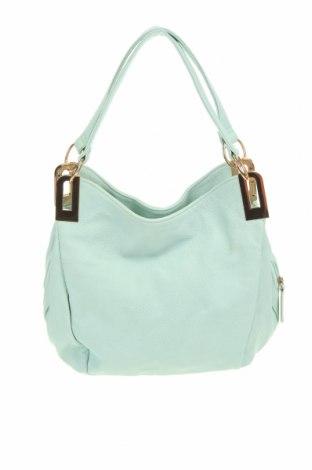 Dámská kabelka  Marikai, Barva Zelená, Eko kůže, Cena  439,00Kč