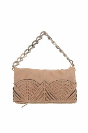 Дамска чанта Sheike, Цвят Розов, Еко кожа, Цена 59,06лв.