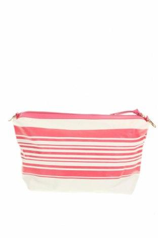 Дамска чанта Suite Blanco, Цвят Розов, Еко кожа, Цена 25,50лв.