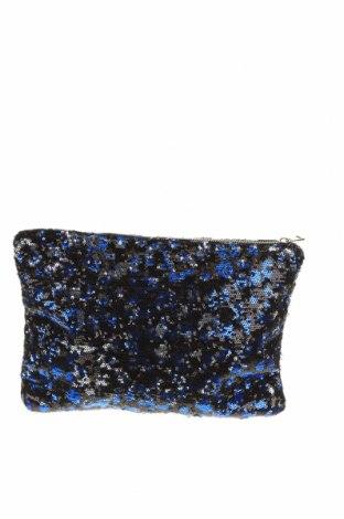 Дамска чанта Suite Blanco, Цвят Многоцветен, Текстил, Цена 24,00лв.