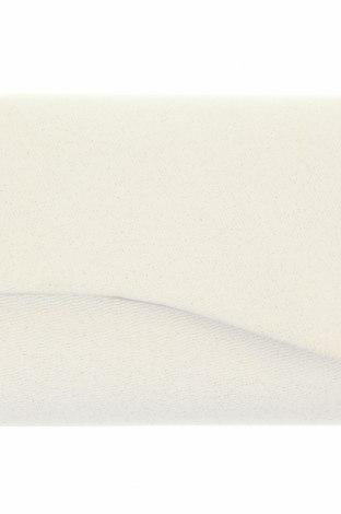 Дамска чанта Verde, Цвят Бял, Текстил, Цена 23,60лв.