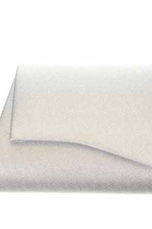 Дамска чанта Verde, Цвят Сребрист, Текстил, Цена 44,25лв.