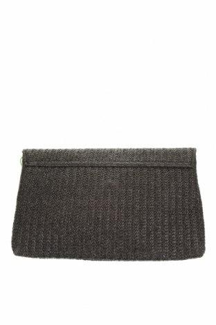 Дамска чанта Verde, Цвят Черен, Други материали, Цена 36,75лв.