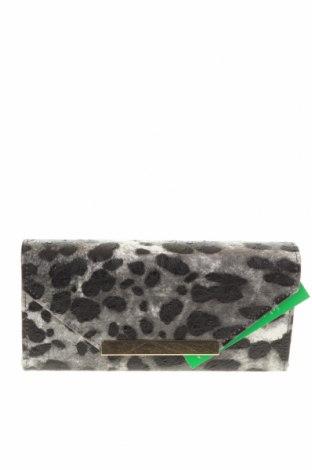 Дамска чанта Verde, Цвят Многоцветен, Еко кожа, Цена 9,80лв.