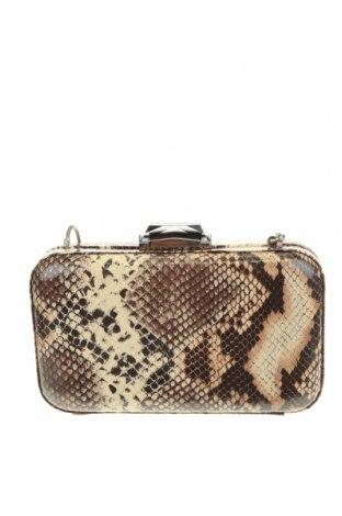 Дамска чанта Witchery, Цвят Многоцветен, Еко кожа, Цена 14,62лв.