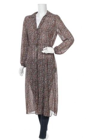 Дамска жилетка Miss Selfridge, Размер L, Цвят Многоцветен, Полиестер, Цена 21,42лв.