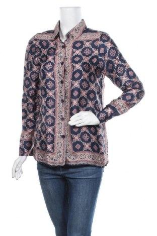 Γυναικείο πουκάμισο Anany, Μέγεθος S, Χρώμα Πολύχρωμο, Πολυεστέρας, Τιμή 8,84€