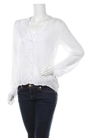 Дамска риза Avant Premiere, Размер M, Цвят Бял, Цена 16,07лв.
