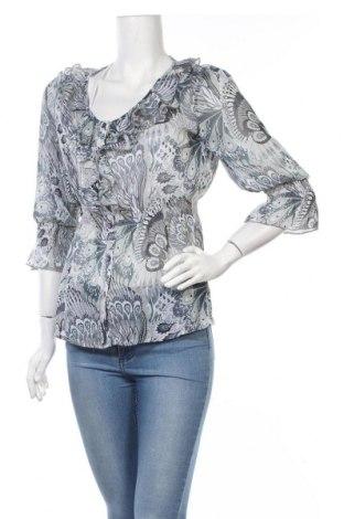 Дамска риза Jennifer Taylor, Размер S, Цвят Многоцветен, Цена 12,50лв.