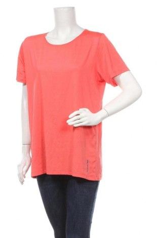 Дамска тениска Erima, Размер XL, Цвят Розов, Цена 15,12лв.