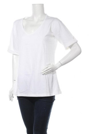 Dámské tričko Venca, Velikost L, Barva Bílá, Bavlna, Cena  493,00Kč